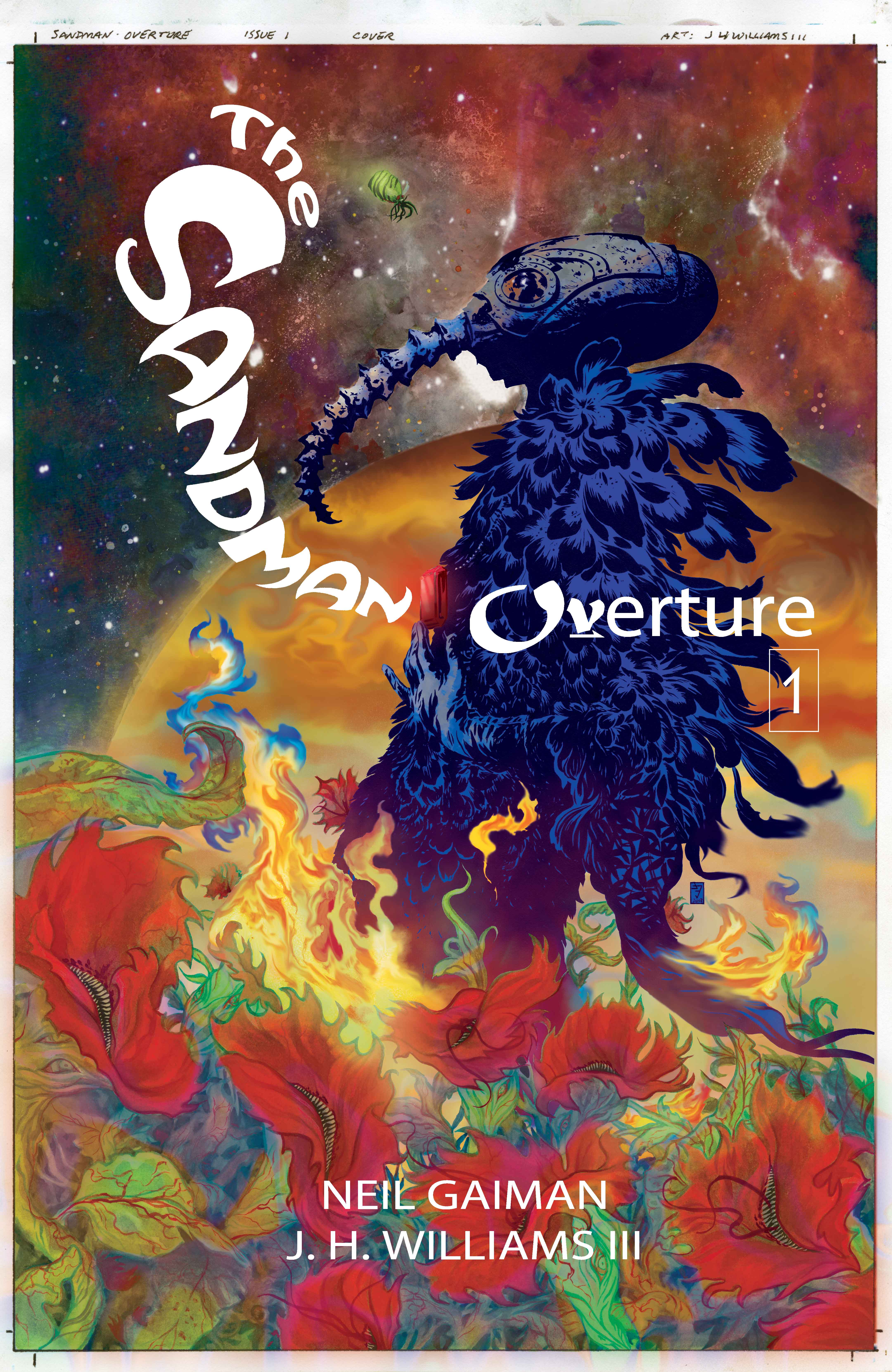 sandman-overature-cover-large