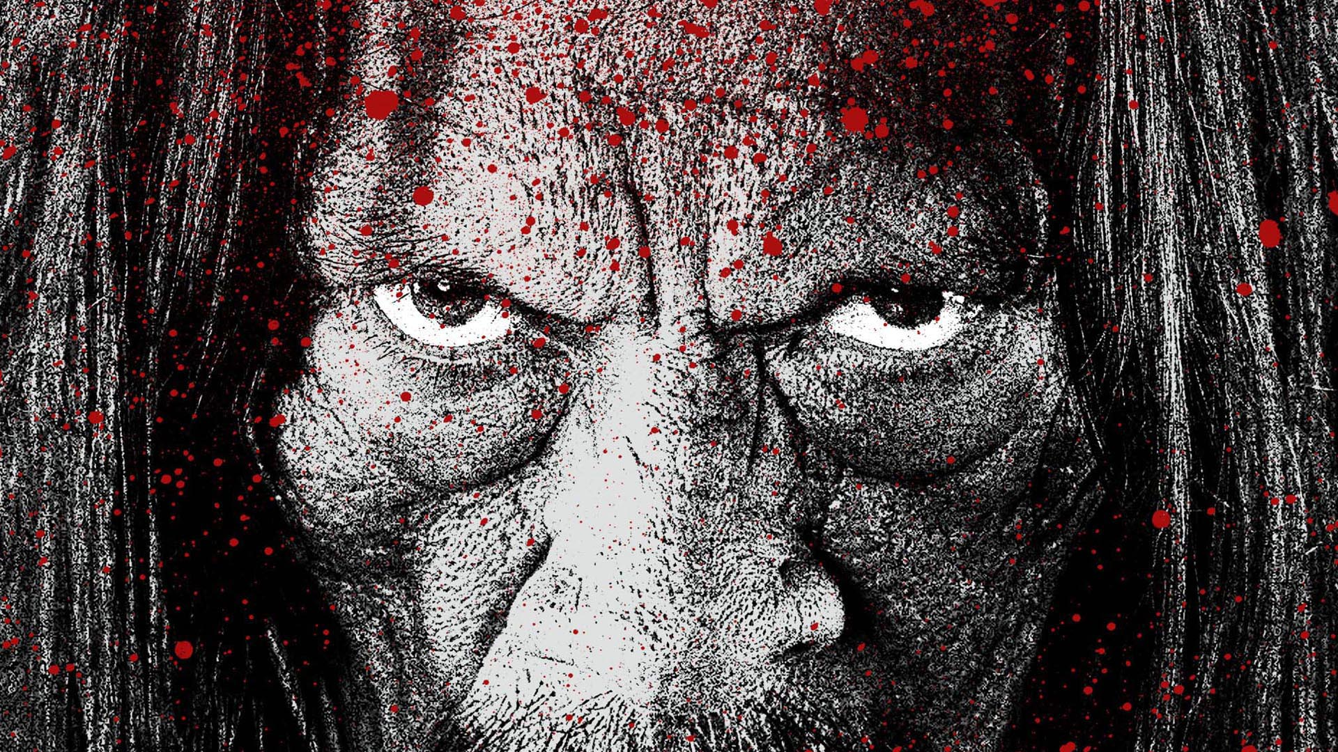 Machete Mata (Machete Kills) | Crítica