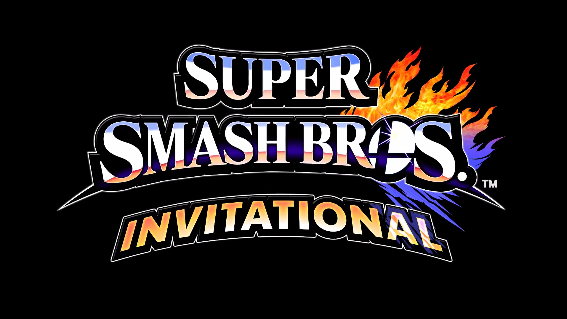 Smashinvitational